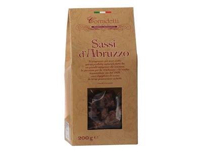 Cerca-Trova-Dolci-Sassi-Abruzzo-Cacao-Mandorle-Prodotti-Tipici-Abruzzesi-Mangi-Bevi-Ecommerce