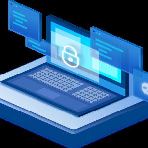 Cerca-Trova-Web-Assistenza-Consulenza-Abbonamenti-Mail-Social-Ecommerce-Siti