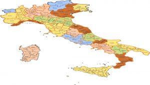 Cerca-Trova-Cartina-Italia