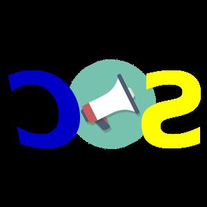 Cerca-Trova-Logo-Network-CiSa-Spot