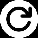 9e9-SHOP-Ecommerce-I-Tuoi-Acquisti-da-Casa-Icona-Circ-Aggiorna-E-Commerce-Acquisti