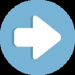 9e9-SHOP-Ecommerce-I-Tuoi-Acquisti-da-Casa-Icona-Circ-Freccia-Dx-E-Commerce-Acquisti