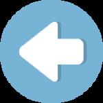 9e9-SHOP-Ecommerce-I-Tuoi-Acquisti-da-Casa-Icona-Circ-Freccia-Sx-E-Commerce-Acquisti