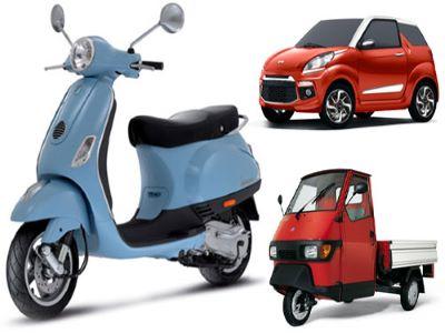 Cerca-Trova-Inserzioni-Motori-Bacheca-Annunci-Auto-Camion-Furgoni-Moto