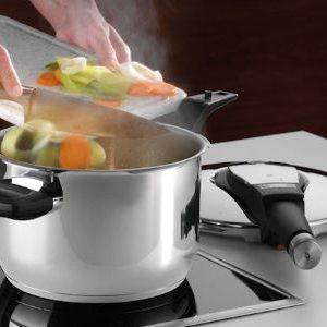 Cerca-Trova-Cucinare-Ricette-Fornelli-Cucina-Cuoco-Chef-Culinaria
