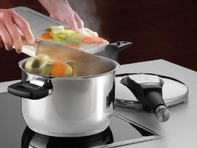 Cucinare <br>PRIMI PIATTI <br><br>// Ricette – Consigli – Video // <br><br>Tutorial