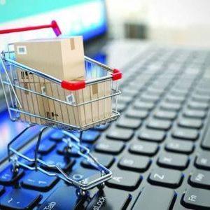 Cerca-Trova-ECommerce-Online-Negozio-Acquisti-Casa-Shop-Shopping-Carrello