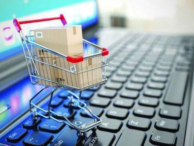 Compra Subito <br>E-COMMERCE <br><br>// Vari Negozi On-Line //