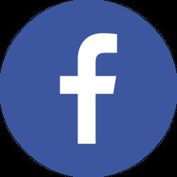 Trova-Attivita-IconaFacebook-Pubblicita-Promo-Negozi-Aziende-Professionisti-Artigiani-Offerte-CiSa-Spot-Servizi-Sconti-Shop-Web-OnLine