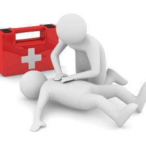 Cerca-Trova-Soccorso-Emergenze-Salute-Pericolo-Medici-Medicinali-Ospedale